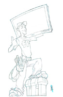 th-dan-flatscreen-pencil
