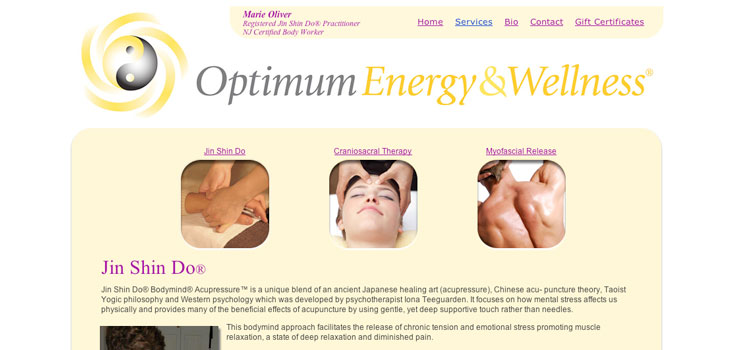 optimumenergy
