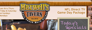 th-maxwellstavern