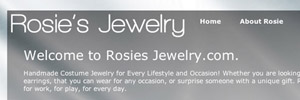 th-rosiesjewelry